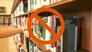 Biblioteka w pandemii