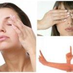 Ćwiczenia na wzrok
