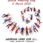 Światowy Dzień Słuchu