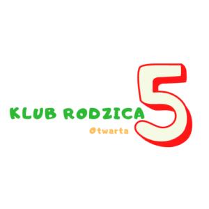 Klub Rodzica Logo
