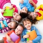 Rozwój-społeczny-przedszkolaka