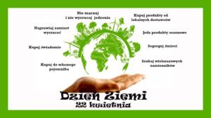 Dzień-Ziemi- 2021