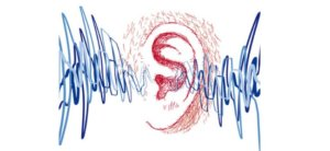 Funkcje słuchowo-językowe