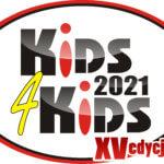 LOGO-kids4kids-XV-edycja