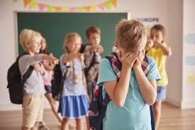 Mutyzm w szkole