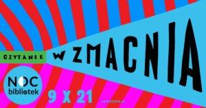 Noc-Bibliotek-2021-plakat-akcji-ogólnopolskiej