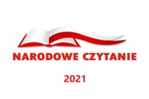 narodowe-czytanie-2021.